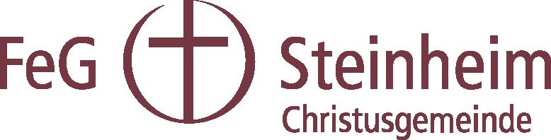 FeG Steinheim